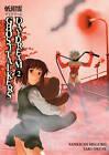 Ghost Talker's Daydream: v. 2 by Saki Okuse (Paperback, 2008)