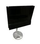 "Bang & Olufsen BeoVision 6 26"" 720p HD LCD Television"