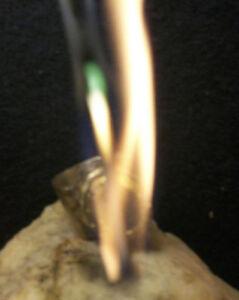 haunted-ring-Malaysian-Chinese-deity-God-of-Prosperity-ancient-item-magick-power