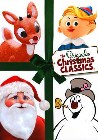 stock photo - Christmas Classics
