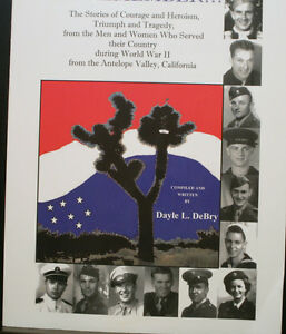 WE-REMEMBER-DEBRY-ANTELOPE-VALLEY-CA-WWII-VETERANS-HEROS-TRAGEDY-TRIUMPH