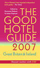 The Good Hotel Guide: Great Britain and Ireland: 2007 by Caroline Raphael, Desmond Balmer (Paperback, 2006)