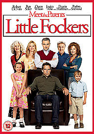 Little-Fockers-DVD-Good-DVD-FREE-amp-FAST-Delivery