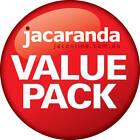 Key Concepts in VCE Business Management Units 3&4 2E Flexi Saver & EBookPLUS + StudyOn VCE Business Management Units 3&4 2E & Booklet Value Pack by Chapman, Jacaranda (Multiple copy pack, 2011)