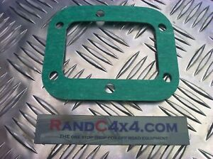 ERR2027-Land-Rover-Discovery-Vacuum-Pump-Gasket