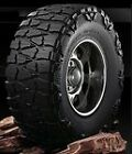 Nitto Mud Grappler 35x12.50R20 Tire