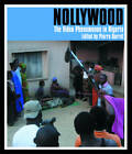Nollywood: The Video Phenomenon in Nigeria by Indiana University Press (Paperback, 2009)