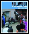 Nollywood: The Video Phenomenon in Nigeria by Indiana University Press (Paperback / softback, 2009)