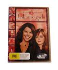 Gilmore Girls - Series 7 (DVD, 2010, Box Set)