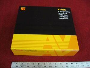 Kodak-Ektagraphic-Universal-Slide-Trays-Nice
