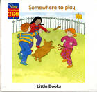 New Reading 360 Level 2: Little Books (3 Set) by Pearson Education Limited (Paperback, 1993)