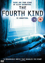 The-Fourth-Kind-DVD-2010