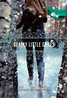 Deadly Little Games: A Touch Novel by Laurie Faria Stolarz (Paperback, 2011)
