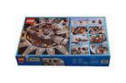 LEGO StarWars Millennium Falcon (4504)