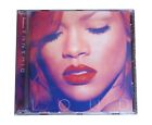 Rihanna - Loud (2010)