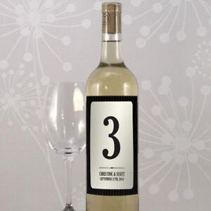 24-Black-Ivory-Wine-Bottle-Wedding-Table-Number-Labels