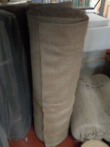 1M-Natural-hessian-jute-sack-fabric-SOLD-METRE-54-WIDE-upholstery-garden