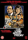The Long Good Friday (DVD, 2006, 2-Disc Set)