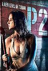 P2 (DVD, 2008)