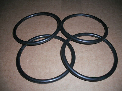 "Farmall IHC 3.436"" O RINGS / SLEEVES 100 130 140 200 230 240 (SUPER C, A & AV)"