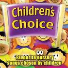 Children's Choice by CRS Publishing (CD-Audio, 2003)