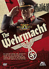 The Wehrmacht (DVD, 2009, 3-Disc Set, Box Set)