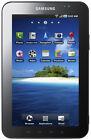 Samsung Galaxy Tab GT-P1000/M16 16GB, WLAN + 3G (Entsperrt), 17,8 cm (7 Zoll) - Chic White