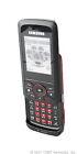 Samsung Blast SGH-T729 - Black (T-Mobile) Cellular Phone