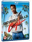 Beverly Hills Cop (Blu-ray, 2011)