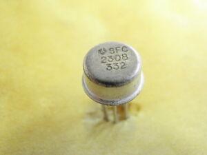 IC-BAUSTEIN-LM308H-SFC2308-RUND-16345-122