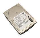 IBM IC35L036UCDY10-0 36GB,Intern,10000RPM (IC35L036UCDY100) Festplatte