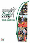 Fitness For A Healthy Life (DVD, 2011)