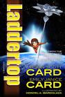 Laddertop: Vol. 1 by Orson Scott Card, Emily Janice Card (Paperback, 2011)
