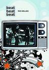 Beat Beat Beat - The Hollies (DVD, 2008)