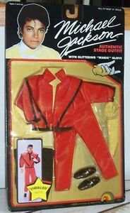 MICHAEL-JACKSON-DOLL-MINT-IN-BOX-THRILLER-OUTFIT-NRFB