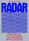 Radar: Principles, Technology, Applications by Byron D. Edde (Hardback, 1992)