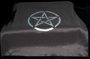ALTAR-CLOTH-WITH-PENTACLE-DESIGN-wicca-pagan-CAEW