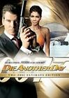 Die Another Day (DVD, 2008, Movie Money Promotion Checkpoint Sensormatic Widescreen)