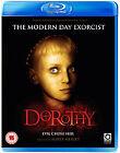 Dorothy (Blu-ray, 2010)