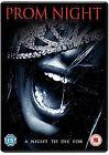 Prom Night (DVD, 2008)