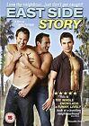 East Side Story (DVD, 2008)