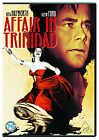 Affair In Trinidad (DVD, 2006)