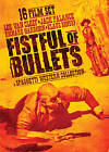 Fistful of Bullets: Collection (DVD, 2011, Canadian)