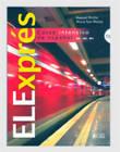 Elexpres Student Manual + CD 2 by Raquel Pinilla, Alicia san Mateo (Mixed media product, 2008)