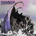 Hair Of The Dog Live von Nazareth (2014)