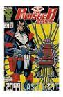 Punisher 2099 #3 (Apr 1993, Marvel)