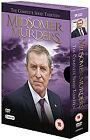 Midsomer Murders - Series 13 (DVD, 2011, 6-Disc Set)