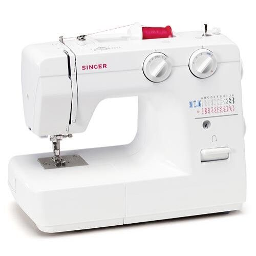 Singer 40 Mechanical Sewing Machine EBay Best Singer Sewing Machine