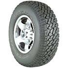 Dean Mud Terrain Radial SXT 275/65R18 Tire
