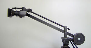 Compact-Camera-Jib-Crane-for-Video-Film-with-7-034-LCD